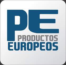 Productos Europeos